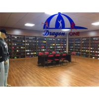 Dragon One Headwear Ltd