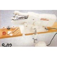 China Easy Sewing Machine on sale