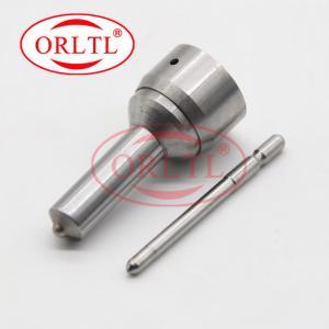 Quality Original Common Rail Fuel Injector Nozzle C7 Injector Pump Engine Nozzle Automobile Parts For Caterpillar 324D 325D wholesale