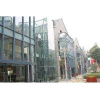 Quality Facade Glass wholesale