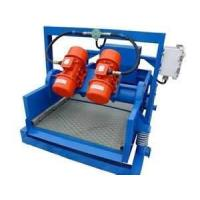 Quality Shale shakers and drilling fluid systems, stage processing equipment manufacturers wholesale