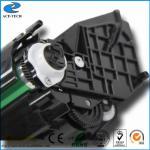 Quality 52114502 OKI Toner Cartridge / Oki  B6200 Toner Cartridge / Oki B6250  Toner Cartridge wholesale