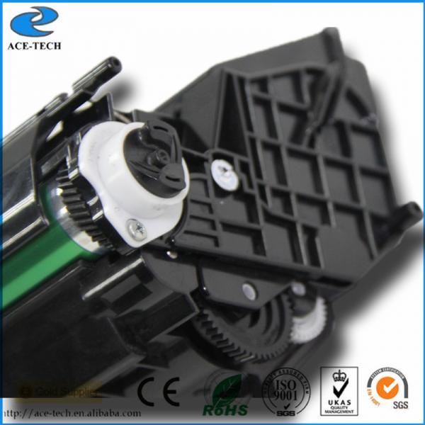 Cheap 52114502 OKI Toner Cartridge / Oki  B6200 Toner Cartridge / Oki B6250  Toner Cartridge for sale