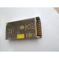 Quality 5v industrial power supply wholesale