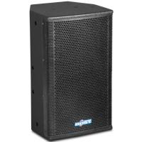 China 10 inch professional PA  sound speaker system  RF-10 for sale