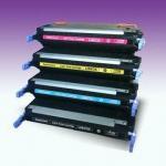 Quality Remanufactured Toner Cartridges for Color LaserJet 3600n/3600dn/3600/3800n/3800dn/3800 wholesale