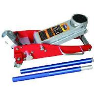Buy cheap Aluminium Floor Jack 1.5T (BM03-88151) from wholesalers