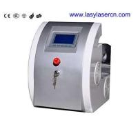 Buy cheap IPL Skin Hair Removal Machines from wholesalers
