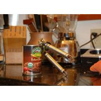 Quality Household Stainless Steel Kitchen Tools Easy Open Kitchen Ace Can Opener wholesale