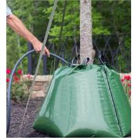 Quality 35 Gallons Self Watering Tree Bags, Treegator Watering Bags Slow Release For Garden And Street Tree wholesale