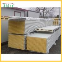 China Sandwich Panel Protective Film Insulated Sandwich Panels Introduction Protection Film on sale