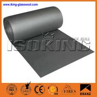 China Closed Cell Foam Rubber Panel Insulation For Project on sale