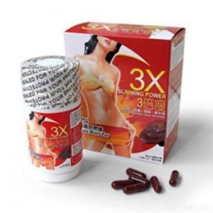 Quality Magic Slim Herbal Weight Loss Capsule Wholesale Slimming Pills wholesale