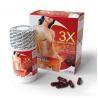Buy cheap Magic Slim Herbal Weight Loss Capsule Wholesale Slimming Pills from wholesalers