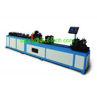 Quality Tube Straightening and Cutting Machine wholesale