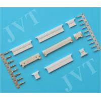 Quality Ultra Low Profile Wire to Board Connector with Molex 51146-0200 Equivalent wholesale