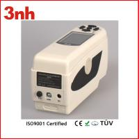 Cheap Portable colorimeter price for sale