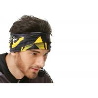 Quality Camouflage  Multifunctional Headwear Digital Printing Good Air Permeability wholesale