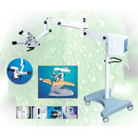 Quality Microscope Operation for ENT and Dental wholesale