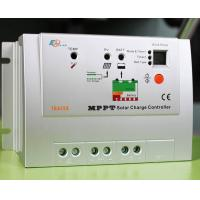 Quality 10A MPPT Solar Charge Controller Tracer-1206RN/Tracer-1210RN/Tracer-1215RN wholesale