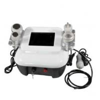 Quality 40kHz Ultrasound Cavitation Slimming Machine wholesale