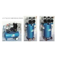 China AC50*2P(2) Oil-free Air Compressors with Air Dry Filter on sale