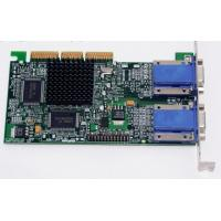 Quality Noritsu (Video Card) P/N I090301 / I090301-00 Replacement Part for QSS30xx,33xx series minilab wholesale