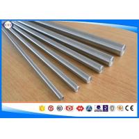 Quality Dia 2-800 Mm Chrome Plated Steel Bar S355JR Steel Material 800 - 1200 HV wholesale