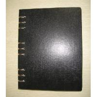 Quality Notebook (A3-10-35) wholesale