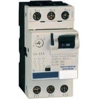 Buy cheap GV1-M Motor Protection Circuit Breaker from wholesalers