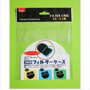 Quality header bag/plastic bag/opp bag/pp bag wholesale