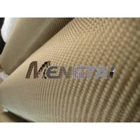 Quality 90gsm Basalt Fiber Cloth/Fabric Twill for Surfboard wholesale