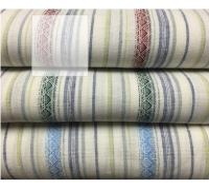 Quality Beautiful Durable Jacquard Cloth Outdoor Pillows Sunbrella Fabric wholesale