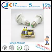 Quality Fire resistance COB E27 5w led lamp bulb wholesale