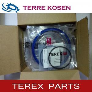 Quality TEREX 9394720 repair kit for terex TR35A truck parts NHL parts wholesale