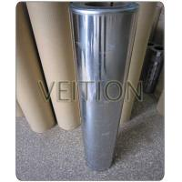 Quality printing rollers wholesale