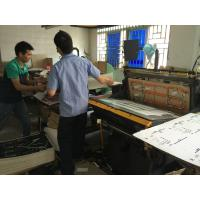Shenzhen Greekn Printing Co., LTD