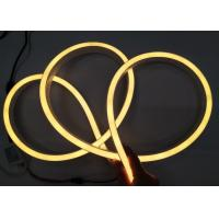 Quality Remote Control Colour Changing Led Strip Lights Customized Length Eco - Friendly wholesale