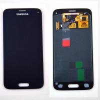 Quality 5.1 Inch Samsung Galaxy LCD Screen , Galaxy S5 LCD Replacement wholesale