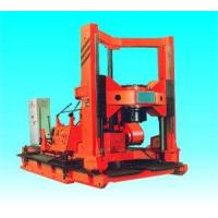 Quality GQ-15 ENGINEERING DRILLING MACHINE wholesale