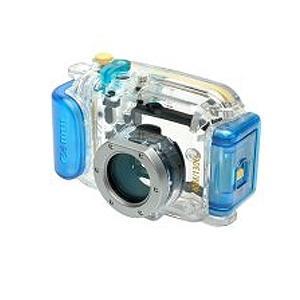 Quality Popular Bullet Underwater Camera Equipment(IC-LBU-A) wholesale