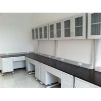 Quality wall lab bench, wall lab bench supplier , wall lab bench manufacturer wholesale