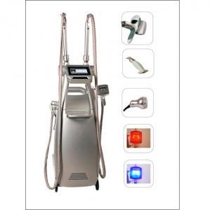 Body Shaping Beauty Equipment (M8+2)