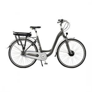 Quality 36v 250w motor Bike electric ebike e bike e-bike wholesale