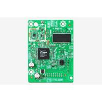 Quality WiFi Module,150Mbps Wireless N Router Module HR-MN401 wholesale