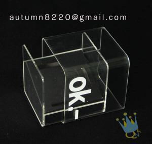 Quality BO (95) acrylic phone case wholesale