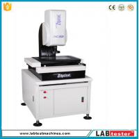 Quality Electronic Transimission Design Optical Measuring Machine Low Friction 2D Optical Machine wholesale