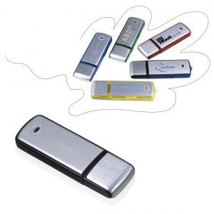Quality OEM Pendrive 32GB wholesale