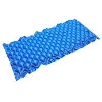 China Foldable Air  Mattress Anti Decubitus For Bedridden Patients Customize Size on sale