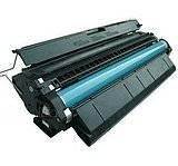Quality Sell Compatible HP Black Toner Cartridge 4129X wholesale